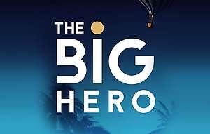 The Big Hero