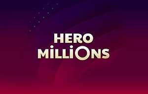 Hero Millions